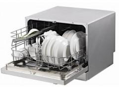 北京洗碗机安装|秦皇岛专业的洗碗机厂家