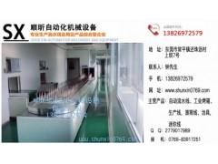 大浪自动流水线厂家,供应广东热销自动流水线
