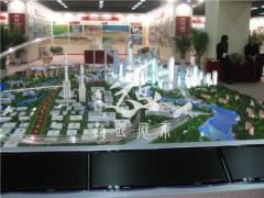 工業動態模型廠家直銷_天津工業動態模型價格
