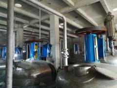 南通地区专业的环保设备零件非标定制加工   ,环保设备零件推荐
