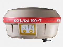 RTK测量系统供应商哪家好,RTK测量系统多少钱