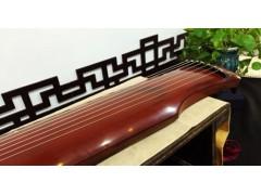 耐用的扬州古琴厂家,品质好的古琴供应