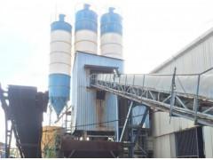 贵港搅拌站设备回收——南宁广西搅拌站设备回收服务报价