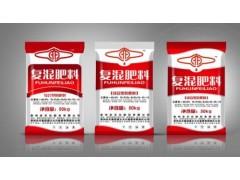 濰坊大米編織袋價格   公司 大米編織袋價格