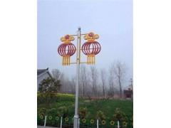 *好的中國結燈廠家是哪家_創新的中國結燈