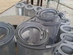 声誉好的磁性透明门帘厂商——热卖磁性透明门帘