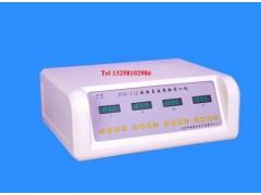 RYD-IIE型温热直流药物导入仪(骨质增生)