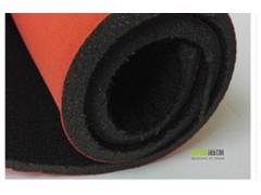 东莞优良的复合海绵-提供复合海绵