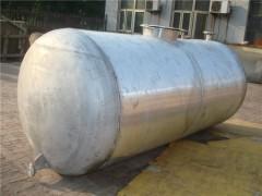 浙江鋁硝酸罐——廊坊 鋁硝酸罐 公司