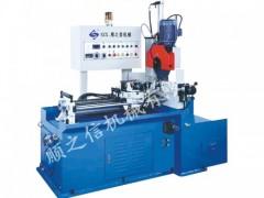 顺之信机械不锈钢及碳钢切割系列怎么样|金属切割机
