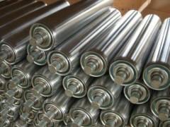 廣東聲譽好的硬鉻電鍍供應商_內孔鍍硬鉻
