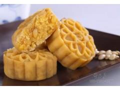 玉林地区哪里有卖优质广西五仁叉烧月饼-玉林月饼代加工厂家
