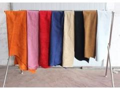 什么是牛皮革,上如皋市海宏皮革制品,买实用的牛皮革