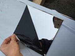 江苏规模大的304不锈钢镜面板服务商 泰州304不锈钢镜面板