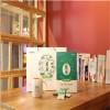 植养物生健康提供可靠的植减代餐粉,减肥方法哪家买