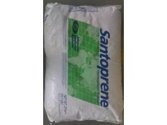 东莞地区信誉良好的TPV 101-55 塑料项目,TPV101-55美国埃克森美孚代理商价格范围