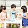 广州智惟高提供具有品牌的儿童乐园加盟,早教中心加盟公司