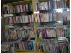 闵行专业旧书收购价格 省内虹口区二手老书回收公司
