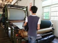 东莞地区专业的复合加工   ,复合加工厂
