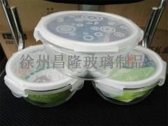 徐州价廉物美的玻璃保鲜碗【供应】|山东玻璃保鲜碗