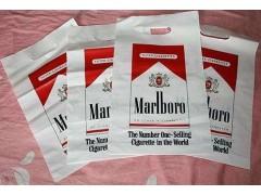 銀川寧夏塑料袋公司-寧夏塑料袋出售