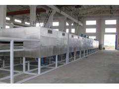檳榔烘干帶式干燥機——哪里能買到耐用的DW系列帶式干燥機