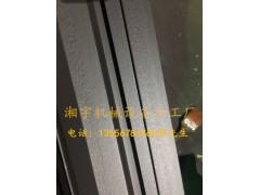 源城不锈钢喷砂-湘宇机械设备加工厂喷砂怎么样