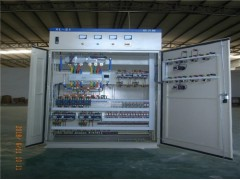 質量好的成套配電柜品牌推薦  -優質的成套配電柜廠