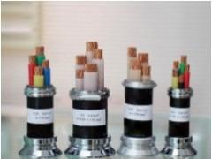 低压架空线绝缘电缆_怎样才能买到价位合理的控制电缆