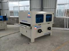 吉林4辊异形砂光机供应商|展锐机械设备提供优惠的异型砂光机