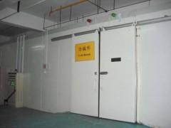 泉州冷库设计安装|泉州哪里有售卖制冷设备