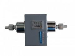 选购价格优惠的压差控制器CWK-22就选临沂冰雪制冷_陕西压差控制器非自动化设备