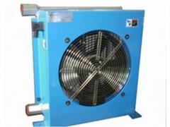 多少钱|上海油泉ACE系列冷却器品牌推荐