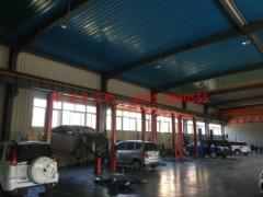 秦皇岛汽车修理服务公司|可信赖的秦皇岛汽车修理