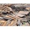 龙顺再生资源回收利用——可靠的废铁回收公司 废旧金属回收