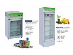 河南西凡電器智能商用酸奶機怎么樣_商用酸奶機品牌型號