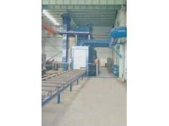 销售喷丸设备_无锡哪里有供应质量好的喷丸设备