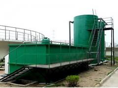 省直辖行政单位污水处理设备_兰州巨森环保科技污水处理设备怎么样