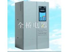 电磁加热器生产——广东电磁加热器厂家