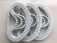 佛山恒耐工业传动设备接驳环形同步带怎么样,同步带哪家好