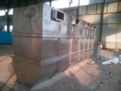 沸騰干燥設備廠家_金盤干燥機箱式沸騰干燥機怎么樣