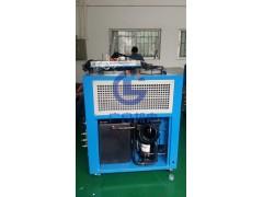 东莞风冷式冷冻机专业制造商-风冷式冷冻机批发商