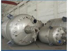 中国反应釜|远晟石化装备反应釜怎么样