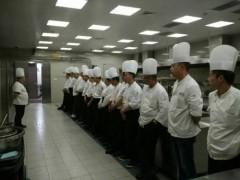 规模大的海口食堂餐饮承包服务-食堂承包机构