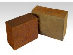 河南哪里買好的硅莫磚,硅莫磚價格