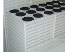 泉州优良的塑胶制品 晋江塑料制品