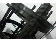 沈阳PP焊接格栅厂家直销,买专业的PP焊接格栅当然是到大庚工程材料了