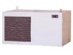 无锡专业的电气箱冷气机厂家-辽宁工业空调