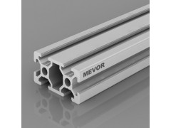 專業的工業鋁型材考盟金屬制品供應_玻璃鋁型材