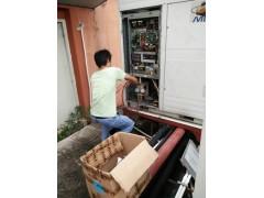 广州冷库安装服务公司-云浮冷库安装